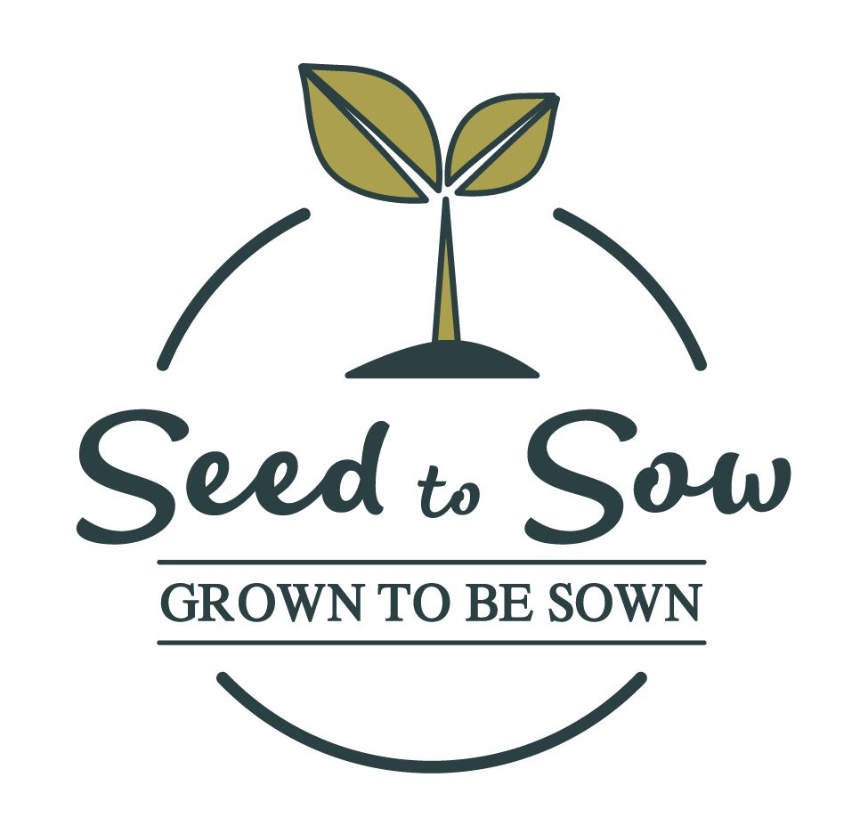 Seed to Sow