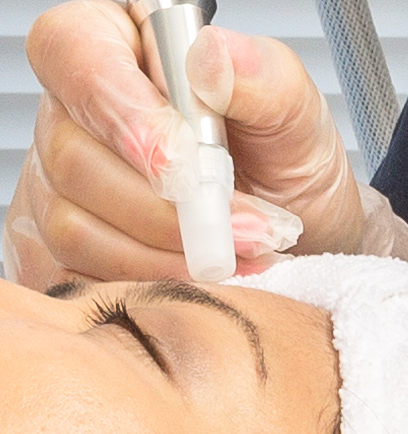 Clairderm – Aesthetic and Beauty Equipment